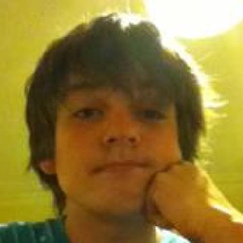 FloppyDiskNinja's avatar