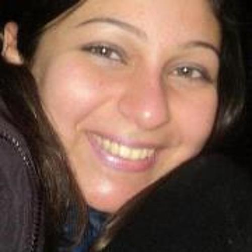 Jermeen Wadie William's avatar
