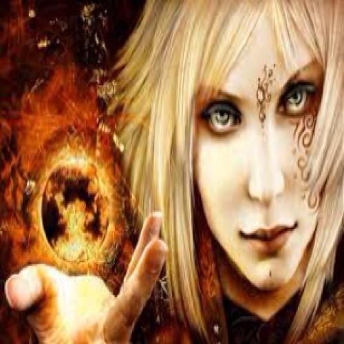 I AM THE CREATOR!!!!!!'s avatar