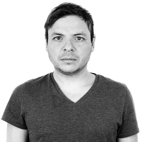 alberticoproductions's avatar