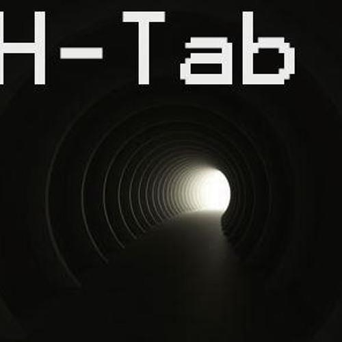 H-Tab's avatar