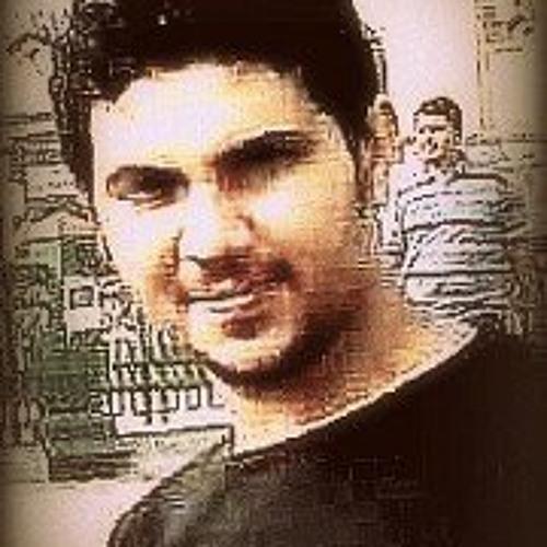 Ramy Mzk's avatar