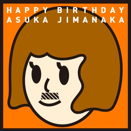 asuka-nakajima's avatar