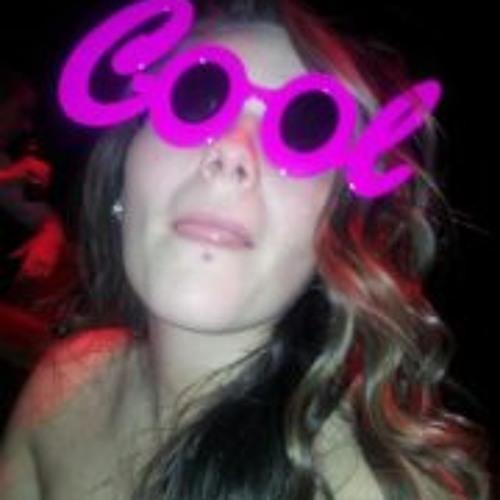 Mandee Clarke's avatar