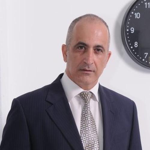 hai shoulian's avatar