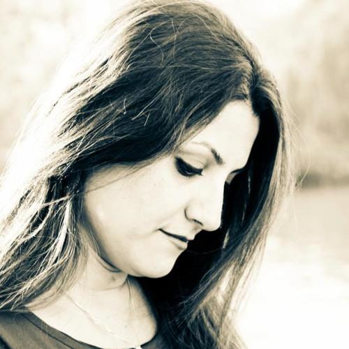 mary00121's avatar