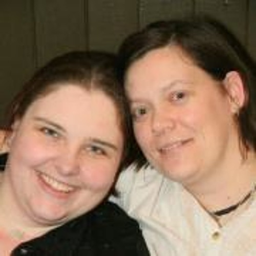 Kirstine George's avatar