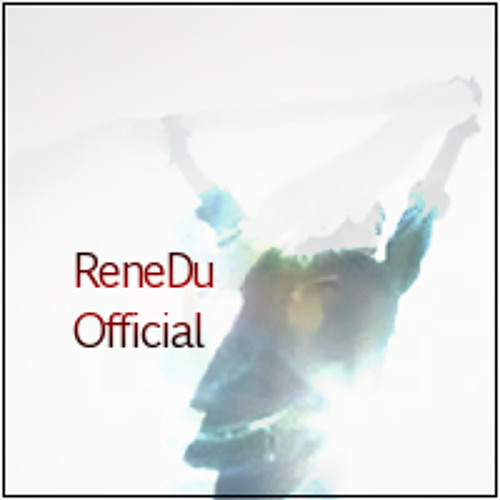 ReneDuOfficial's avatar