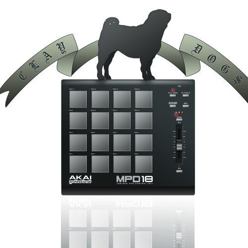 Clay Dogs's avatar