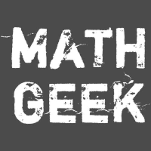 MaTh's avatar