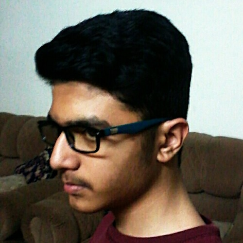 hammadhassankhan's avatar