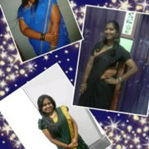 Gaythri Mgramachandran's avatar