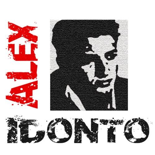 Alex Idonto's avatar