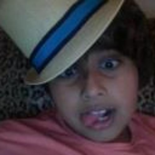 Murtaza Ali 4's avatar