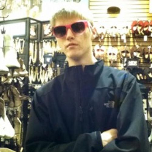 Matty BwhoIam's avatar