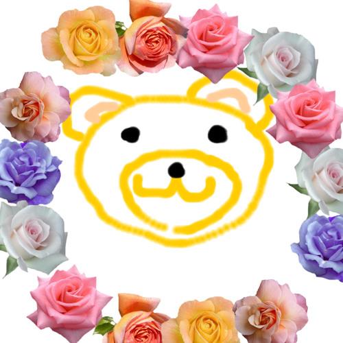 Dowinson Nguyen's avatar