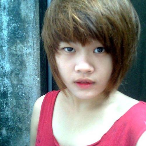 user227077154's avatar