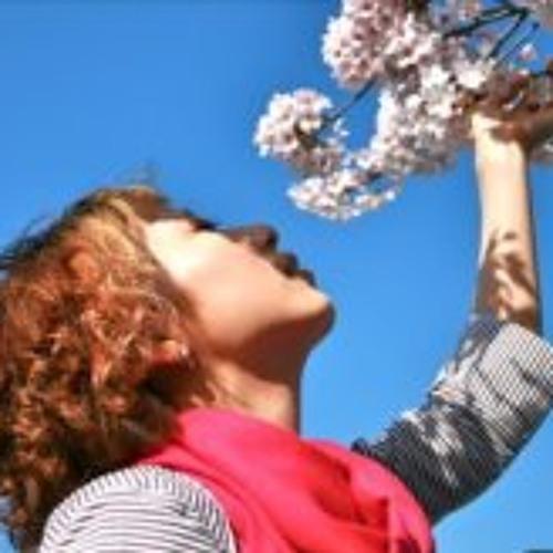 Mariko Shabon's avatar