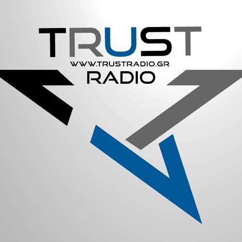 TrustRadioOfficial's avatar