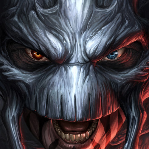 DNB-Krayt's avatar