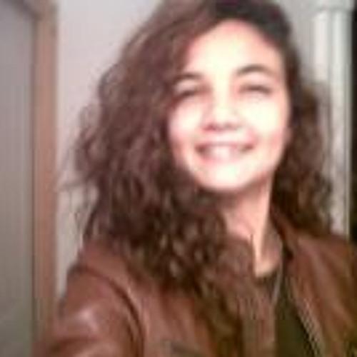 Samar Ben Salem's avatar