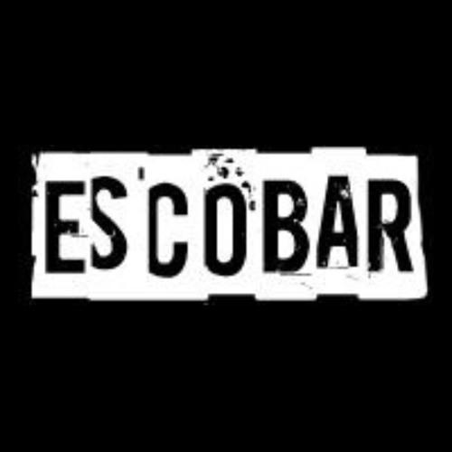 Escobar Previews's avatar