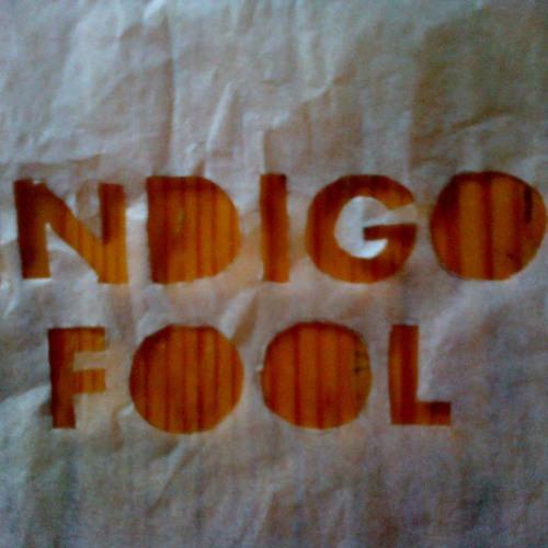 Indigo Fool's avatar