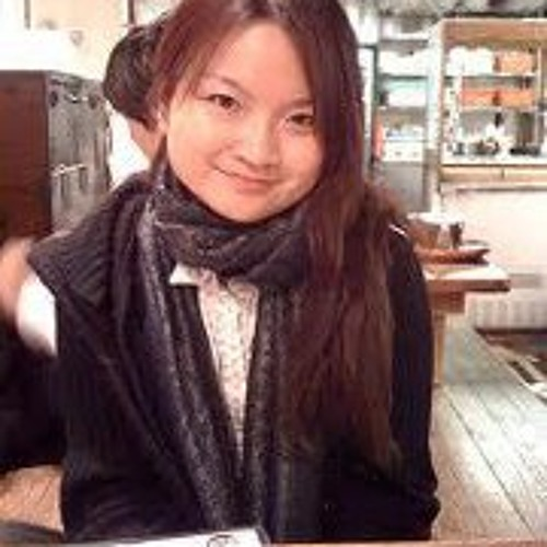 Sonia Chen 1's avatar