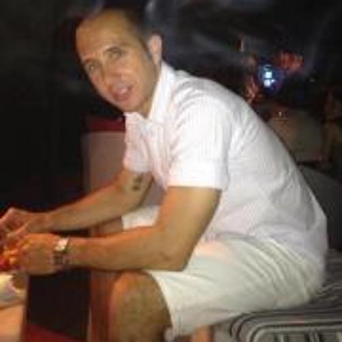 Alessandro Zara's avatar