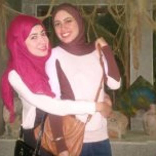Marwa Kamal 1's avatar