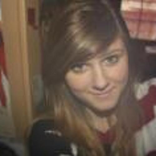 Stéphanie Walder's avatar