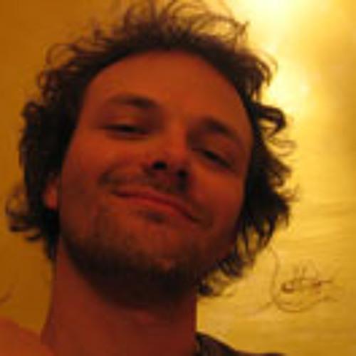 NicolasPerrin's avatar