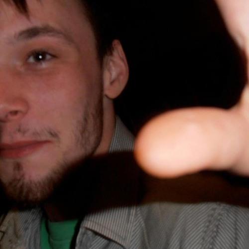 Nick Jones 1's avatar