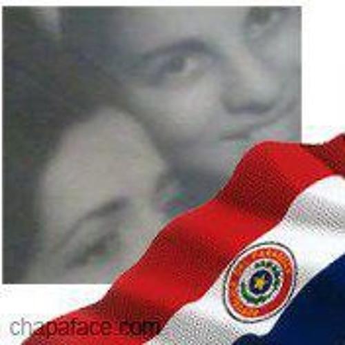 Maria Teresa Villamayor's avatar