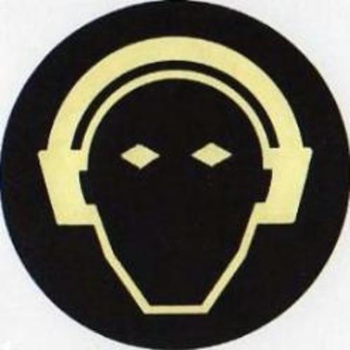 BASTARD BOB (4)'s avatar