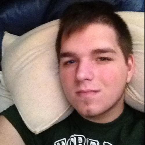 Cody Crull's avatar