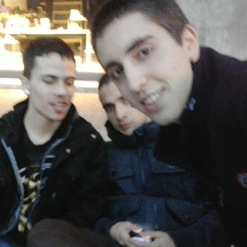 pepelobez's avatar