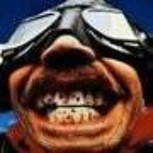 Leclaireur's avatar