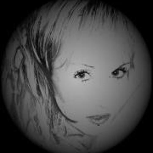 feenzauber2009's avatar