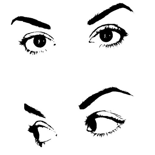 carmel-liburdi's avatar