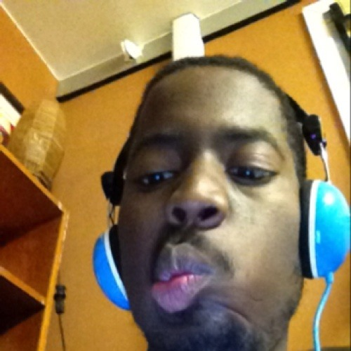 The Real DJ DADDY FLAME's avatar