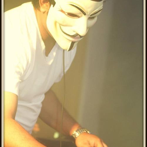 aly-ershad's avatar