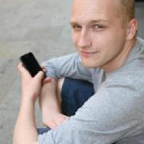 Adam Zelent's avatar