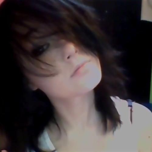 AMIEN's avatar