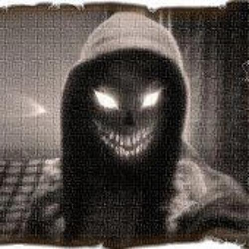 Misael Ferrua's avatar