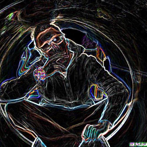 DanNofurtherinfo's avatar
