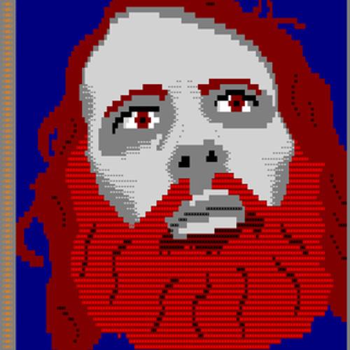 weevlos's avatar