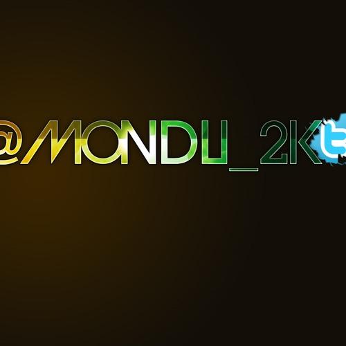 Reel'Teezz(@Mondli_2K)'s avatar