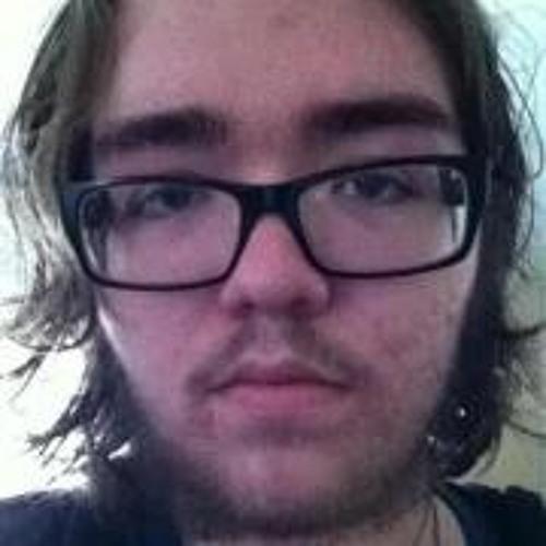 Kwntn's avatar