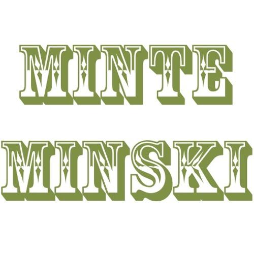 Minte Minski's avatar